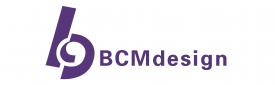 BCM Design Studio